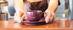 IbisSoft bjuder gärna på en kopp kaffé och thé!