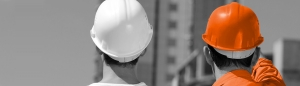 Kundcase: BYN –Byggnadsnämndens yrkesnämnd