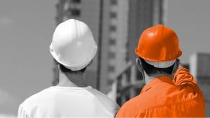 BYN – Effektiv administration för utfärdande av yrkesbevis m.m