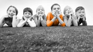 Socialstyrelsen – BBIC – metod för säkrare handläggning av barnutredningar
