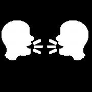Kundsamarbete: Rak kommunikation