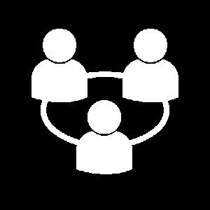 Kundsamarbete: Vi är INTE kund-leverantör, vi är Vi.