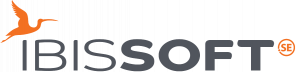IbisSoft AB