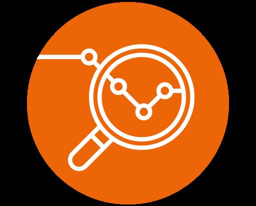 IBIS Fast Track Analys – processanalysmetod