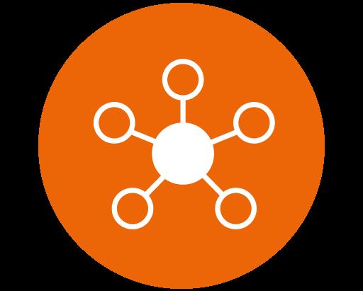 Utveckling av IT-stödsystem